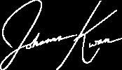 Signature_White